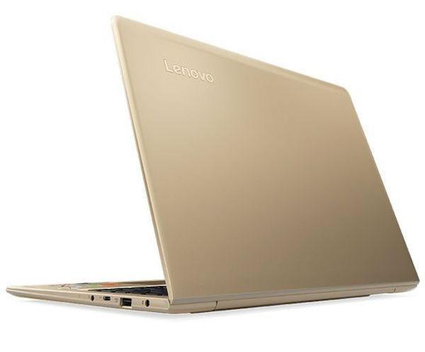 Lenovo Air trece Pro ultrabook