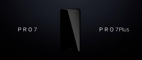 Meizu Pro 7 y Pro 7 Plus, análisis, precio(valor) y opiniones