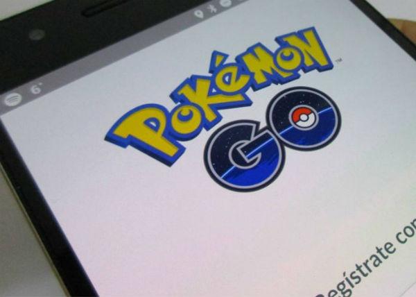 Pokémon GO cumple un año, historia de su apogeo y caída