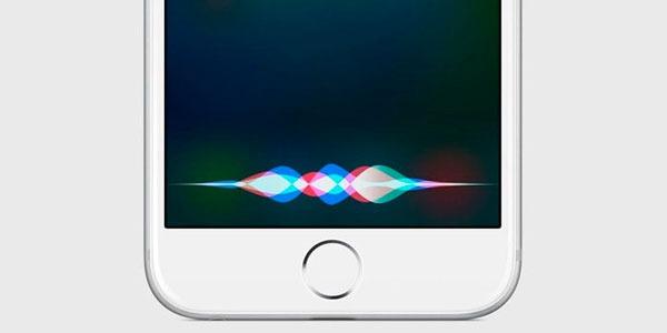 comparativa Siri vs ili Wearable Translator coste Siri