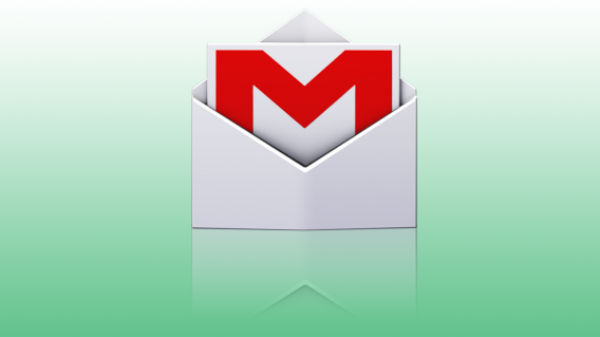 antivirus Gmail
