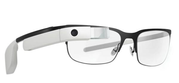 Google no se rinde y determina resucitar las Glass