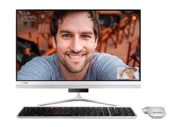 ofertas Lenovo ECI Ideacentre 510s