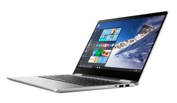 ofertas Lenovo ECI Yoga Y710