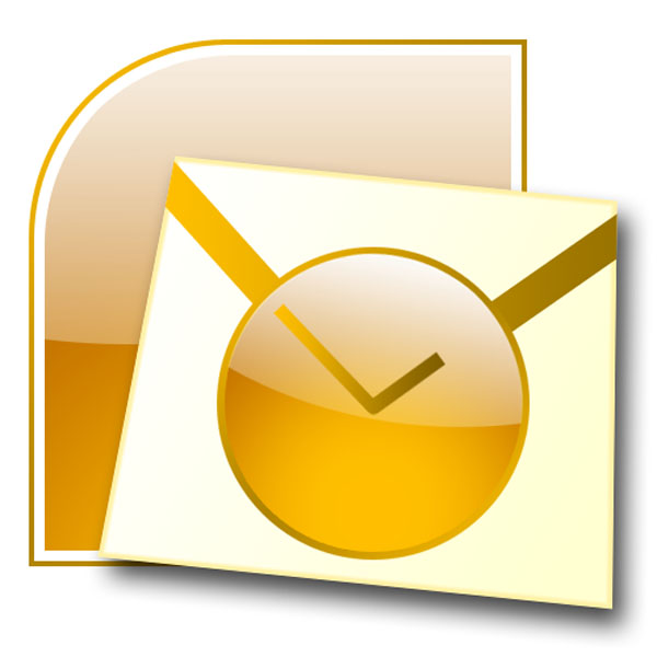 20 preguntas y contestaciones prácticas de Outlook