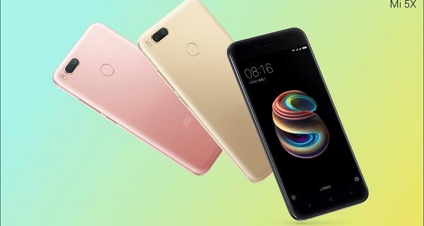 Xiaomi Mi 5X, análisis, coste y opiniones
