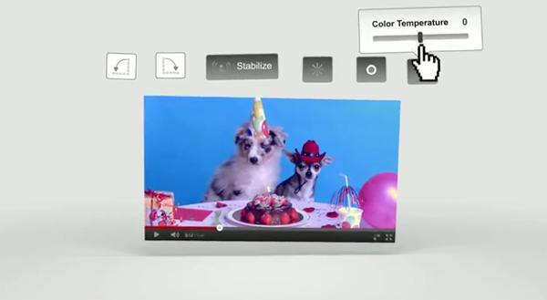 YouTube quita sus herramientas(tools) de edición de vídeo