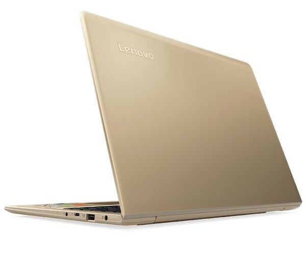 Lenovo Air trece Pro diseño