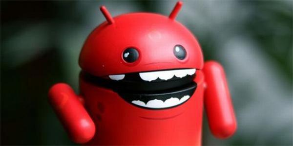Detectadas más de 4.000 aplicaciones para Android que graban en audio todo lo que haces