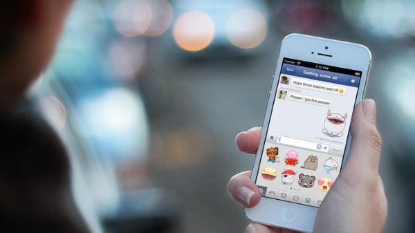 facebook perfiles