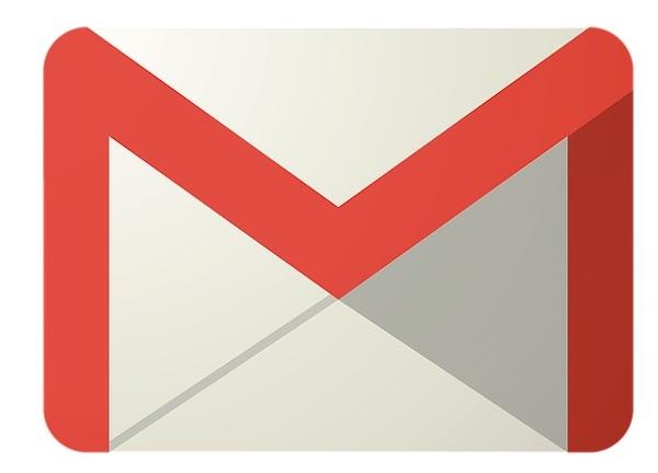 Cómo activar la contestación automática de vacaciones en Gmail