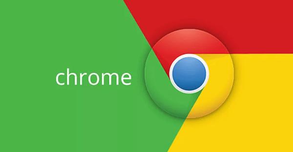 Google Chrome℗ protegerá contra ventanas que se abren automáticamente