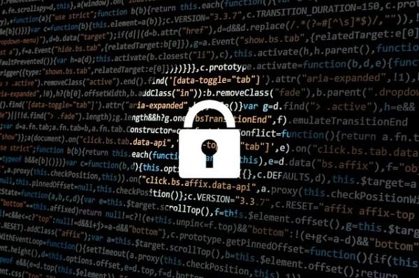 Un conjunto ruso ataca hoteles europeos con un código de la NSA