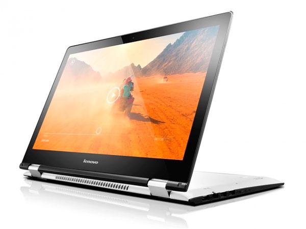 Lenovo Yoga 500-14ISK por 620 euros en Carrefour