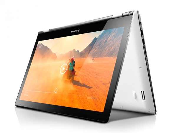 oferta Lenovo Yoga 500-14ISK precio