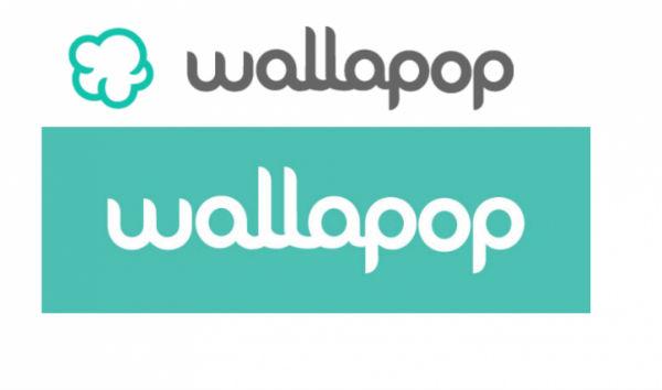 Wallapop Correos