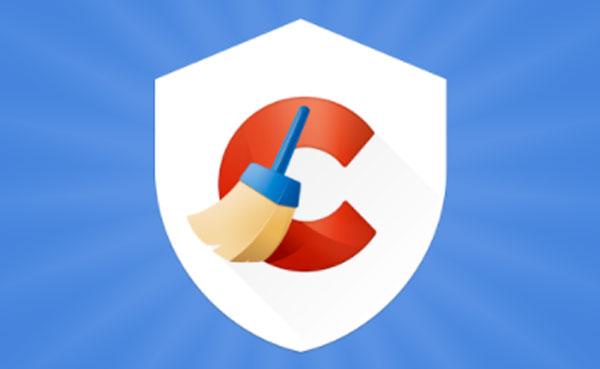 Han hackeado CCleaner: pasos a continuar para proteger tu ordenador