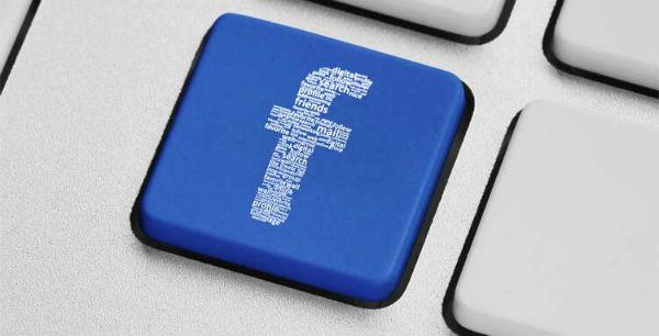 Facebook demuestra nuevas funciones para asistirte a hacer amigos
