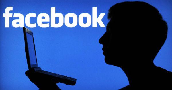 Facebook demuestra el reconocimiento facial para recobrar tu cuenta