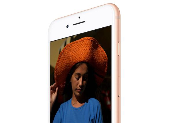 Apple ratifica el problema del ruido en el <stro data-recalc-dims=