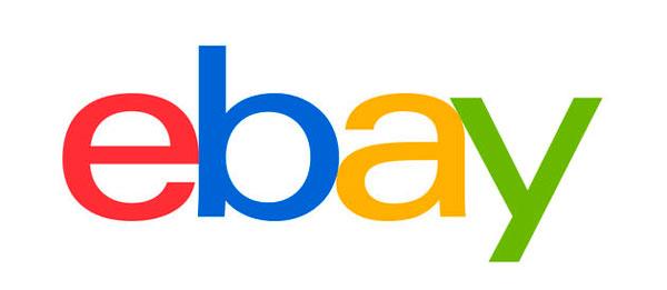 mejores consejos para vender iPhone eBay