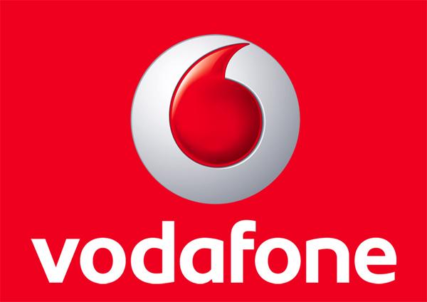 Vodafone comienza a ofrecer fibra con rapidez de 1 Gbps en España