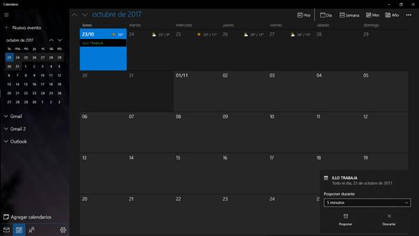 10 consejos para ser más productivo en Windows 10