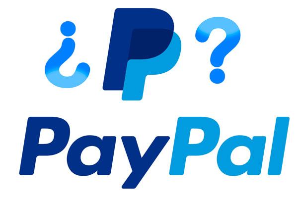 20 preguntas y contestaciones sobre cómo marchan los pagos por PayPal