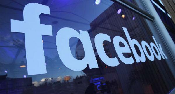 Facebook incluirá una opción para silenciar perfiles, páginas y grupos durante 30 días
