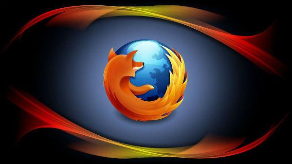 Firefox permitirá de entregar soporte a Windows XP y Vista