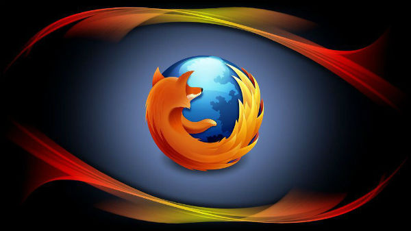 Firefox dejará de dar soporte a <stro data-recalc-dims=