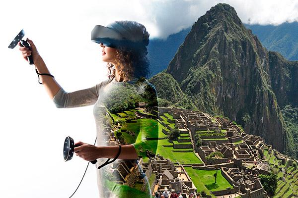 Realidad virtual <stro data-recalc-dims=