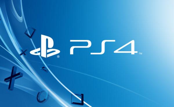 PS4, éstas son las novedades de la actualización de la PS 4