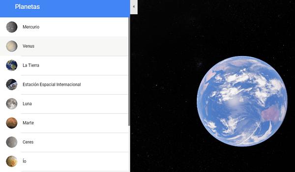 Explorando Mercurio, Venus o Plutón con <stro data-recalc-dims=