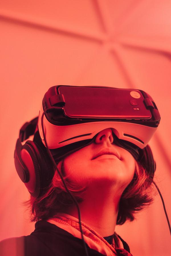 50 videos en realidad virtual gratuita para ver con lentes VR