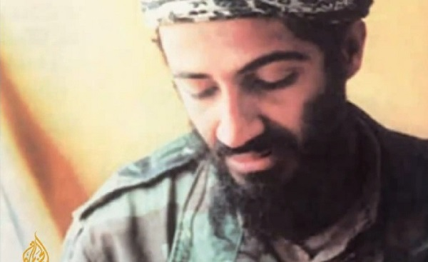 Estas son las cosas tan raras que había en el computador de Bin Laden