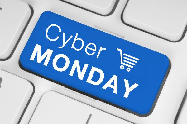 10 ofertas por Cyber Monday que no recomendamos