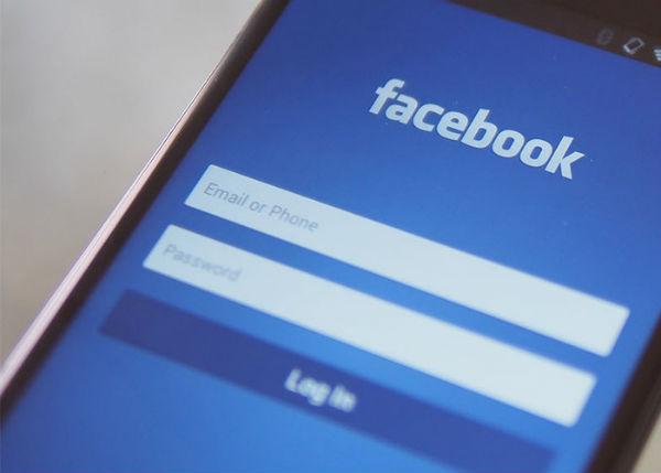 Cómo crear un marco personalizado para tu foto de perfil en Facebook