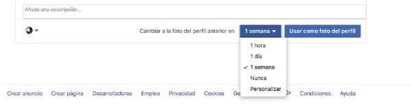 Facebook marco 2