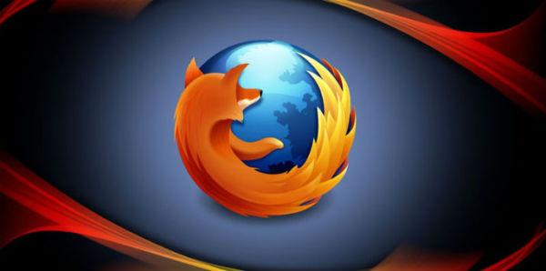 1.0 trucos que no conocías del navegador Firefox