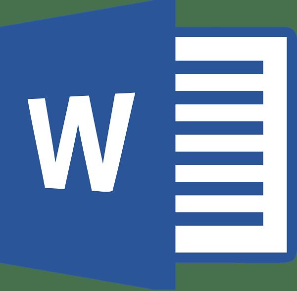 Cómo protegerse de los ataques a través de documentos de Word maliciosos