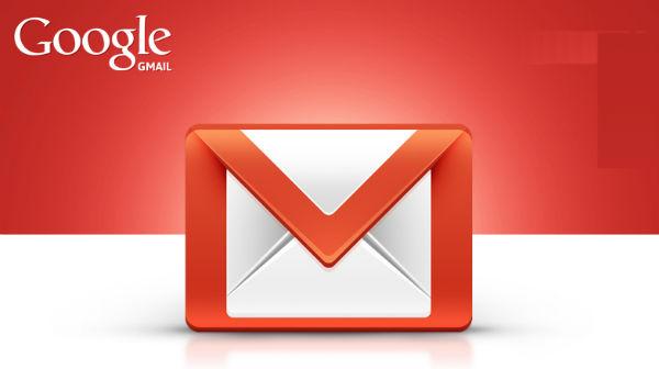 Cómo hacer una copia de seguridad de tus correos de Gmail