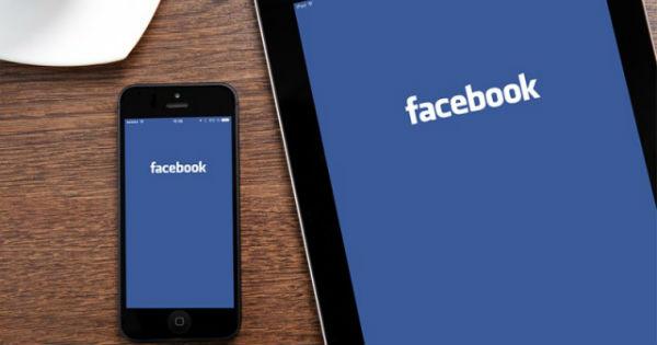 Indicadores en Facebook