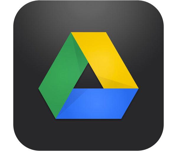Google cuenta por cuán ha bloqueado ciertos ficheros de Drive