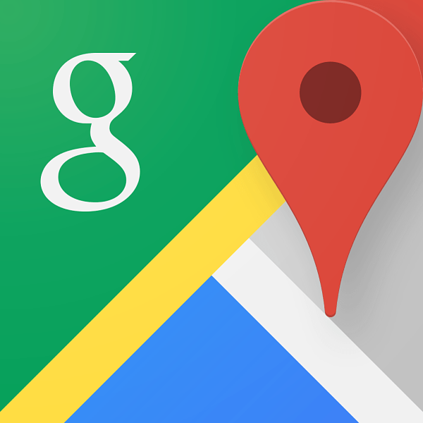 Cómo innovar y compartir listas de mapas en Google Maps