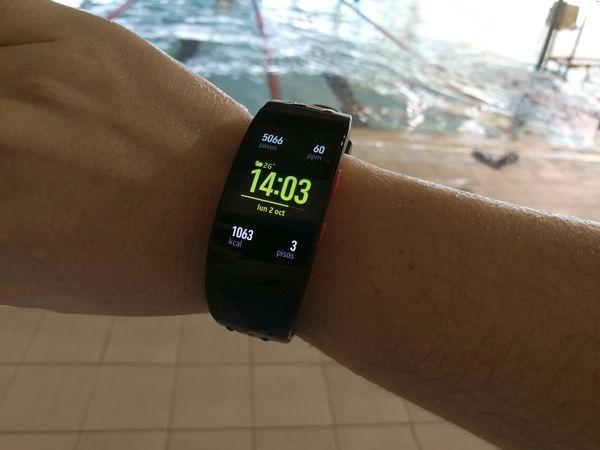 Pulsera de actividad, smartwatch o reloj deportivo: ¿qué es mejor?