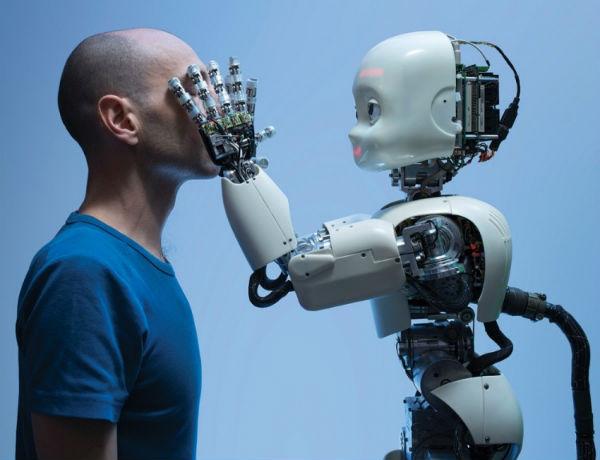 10 videos de YouTube de los androides más curiosos