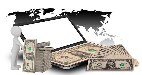 Las transferencias entre cuentas bancarias serán instantáneas en Europa dinero