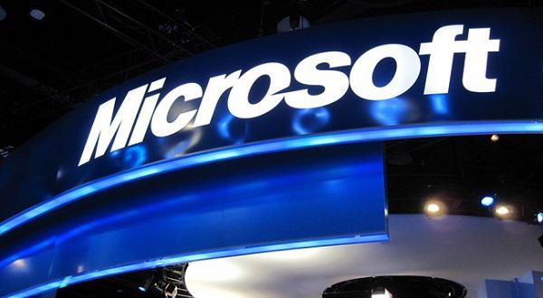 Microsoft ha confirmado el problema
