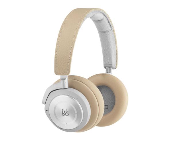 Bang & Olufsen Beoplay H8i, H9i y E8, nuevos audífonos inalámbricos